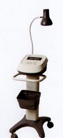 ZQ-108B红光治疗仪