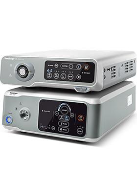 HD-330PLUS  电子内镜系统